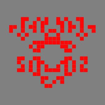 logotipo-lirica