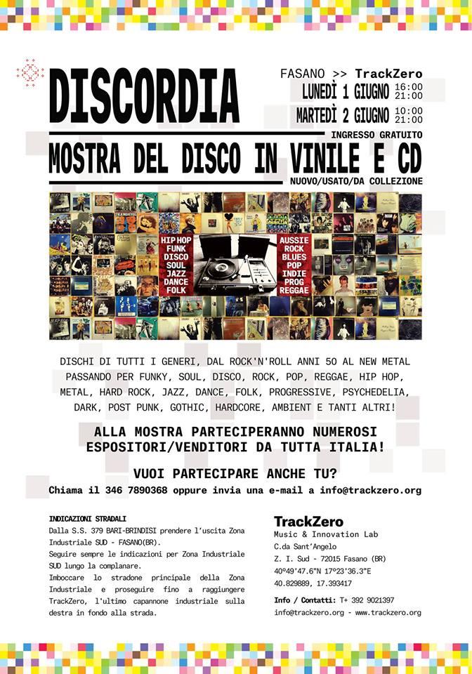 DISCORDIA-TrackZero-Fasano