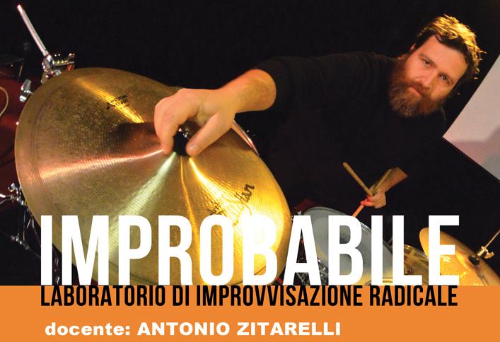 Antonio Zitarelli [Neo / Mombu / Srgical Beat Bros]