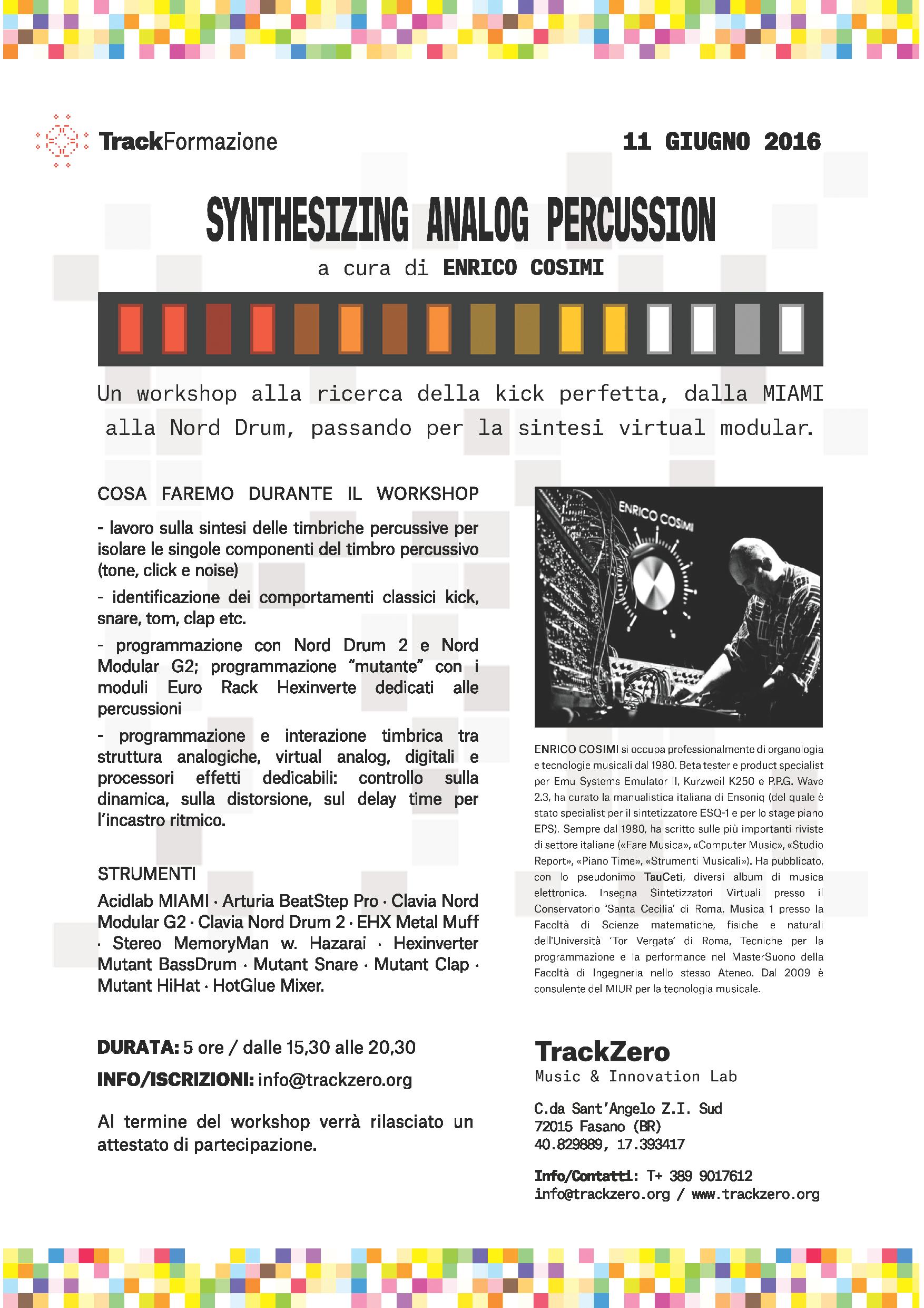F_stampare_loc_track_sintesi_analog-drums